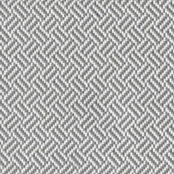 Material textil pentru exterior Vimini Mineral