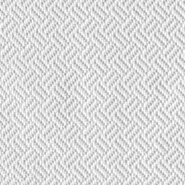 Material textil pentru exterior Vimini Perla