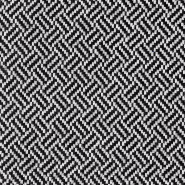 Material textil pentru exterior Vimini Pirita