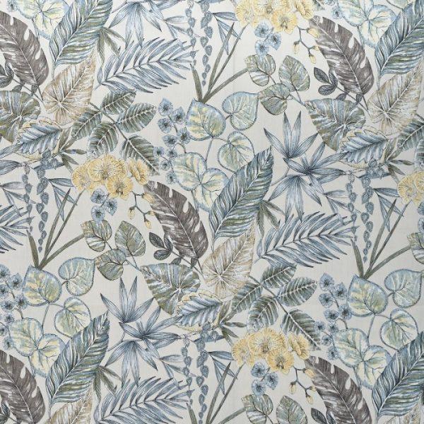 Material textil pentru exterior Bouquet Neutrals
