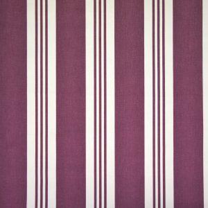 material textil pentru exterior cu dungi