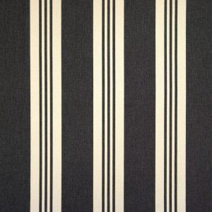 material textil pentru exterior negru