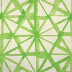 material textil pentru exterior verde