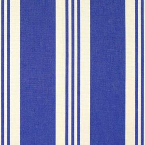 material textil pentru terasa