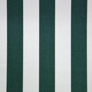 material textil teflonat Lines Botella