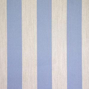 material textil teflonat Lines Lavanda