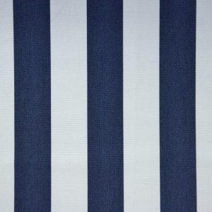 material textil teflonat Lines Marino
