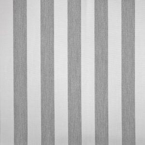 material textil teflonat Lines Piedra