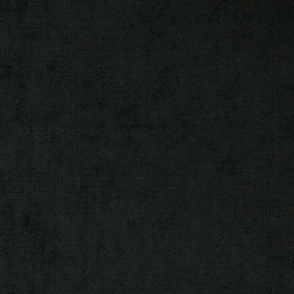 Catifea Bolero 19