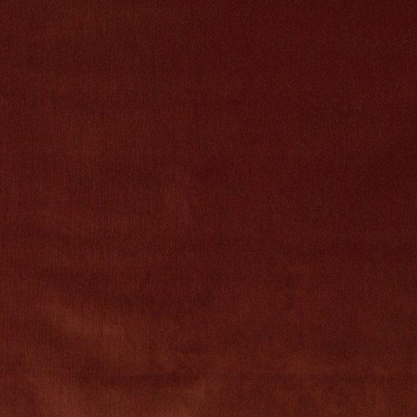 Catifea Lance 299