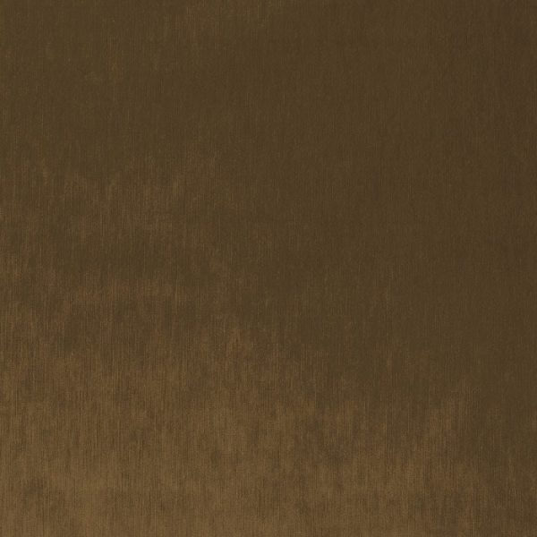 Catifea Lance 319