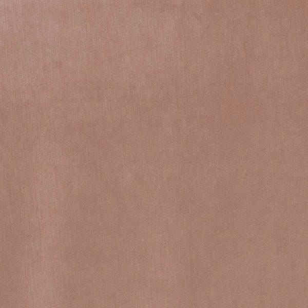 Catifea Lance 326
