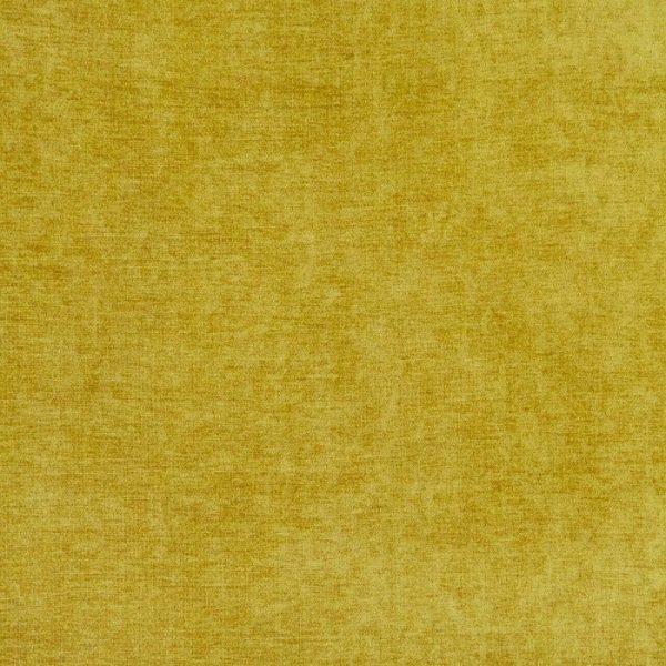 Catifea pentru tapiterie Teo 382
