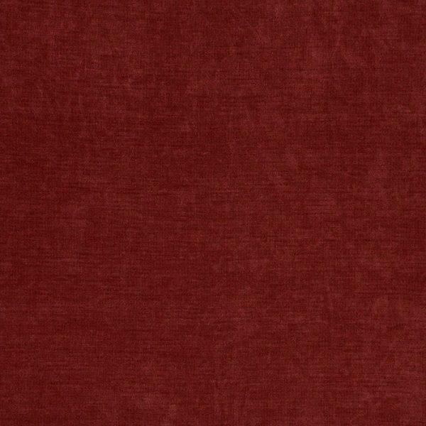 Catifea pentru tapiterie Teo 1313