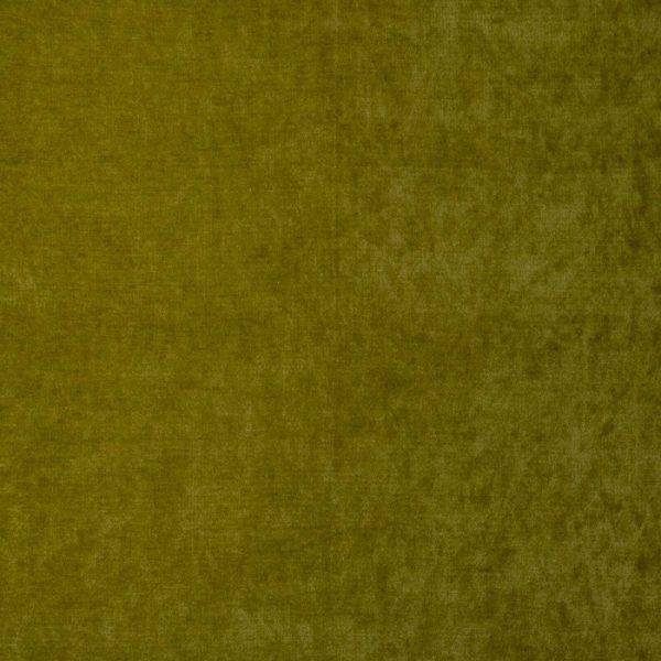 Catifea pentru tapiterie Teo 1635