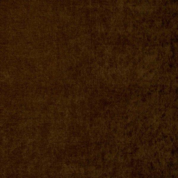 Catifea pentru tapiterie Teo 1746