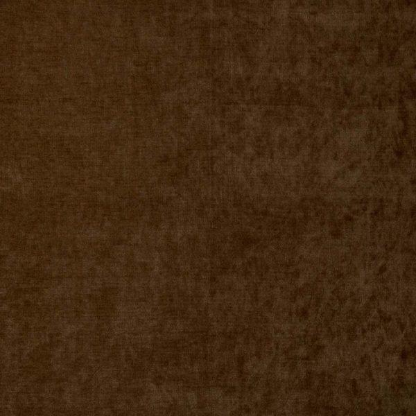 Catifea pentru tapiterie Teo 2484