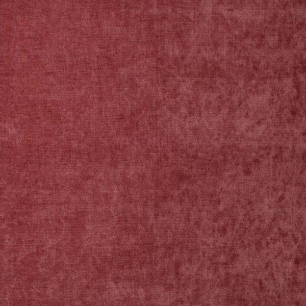 Catifea pentru tapiterie Teo 6109