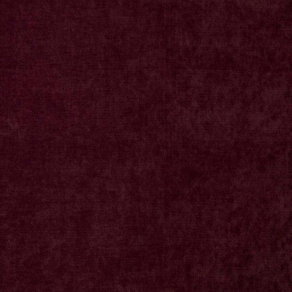 Catifea pentru tapiterie Teo 6134