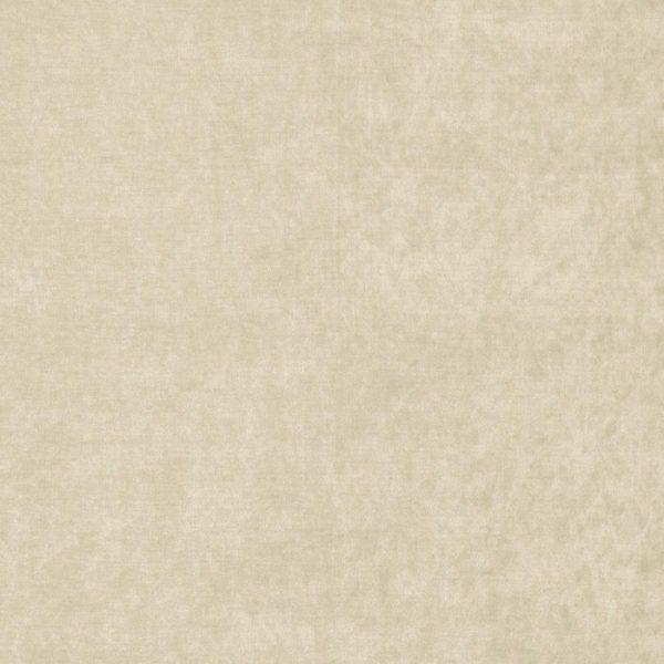 Catifea pentru tapiterie Teo 653