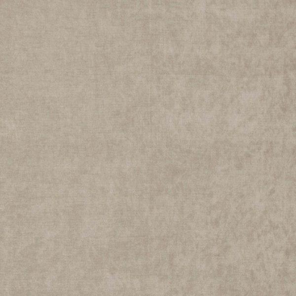 Catifea pentru tapiterie Teo 66