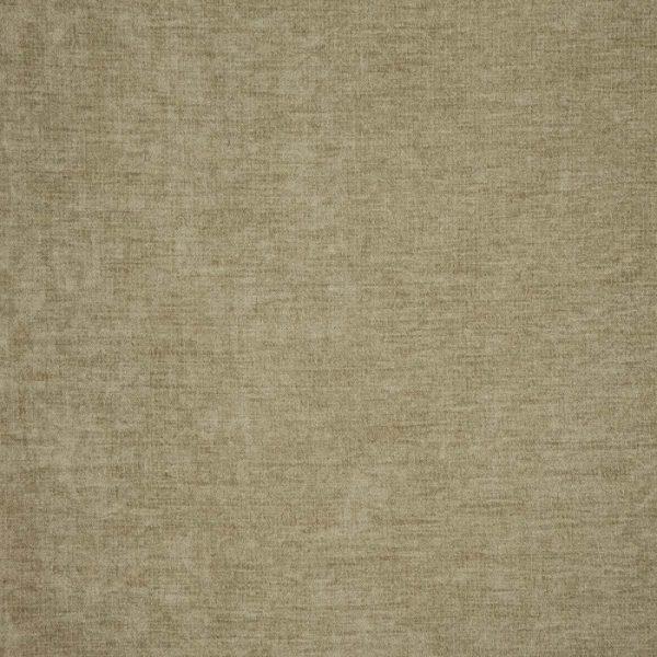 Catifea pentru tapiterie Teo 673