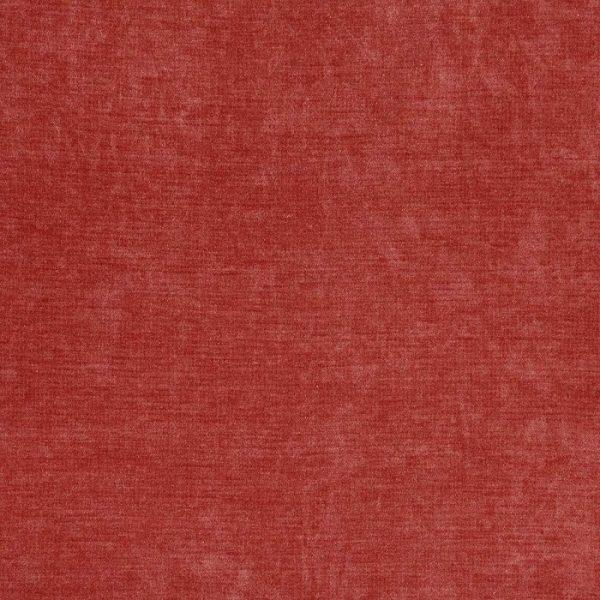 Catifea pentru tapiterie Teo 79