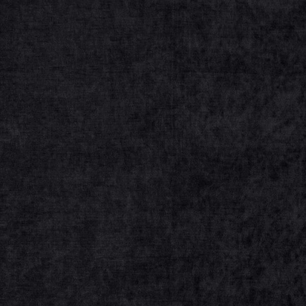 Catifea pentru tapiterie Teo 841