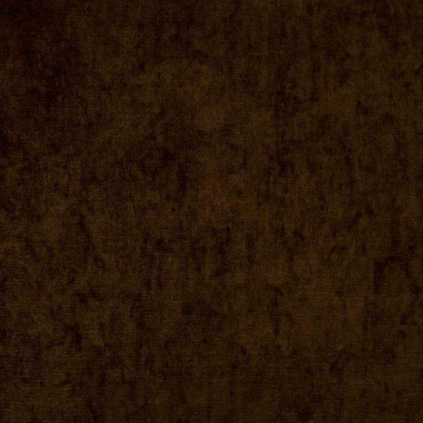 Catifea pentru tapiterie Teo 91