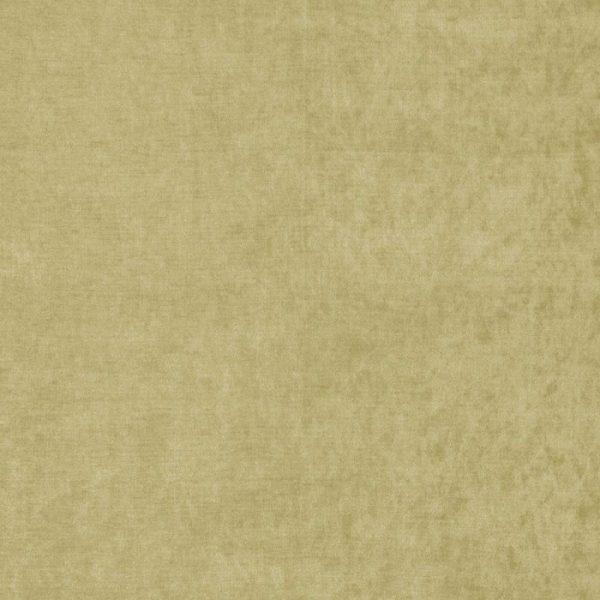 Catifea pentru tapiterie Teo 910