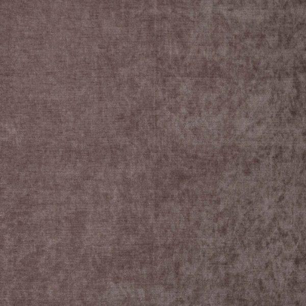 Catifea pentru tapiterie Teo 9119