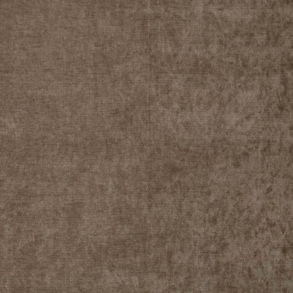 Catifea pentru tapiterie Teo 9133