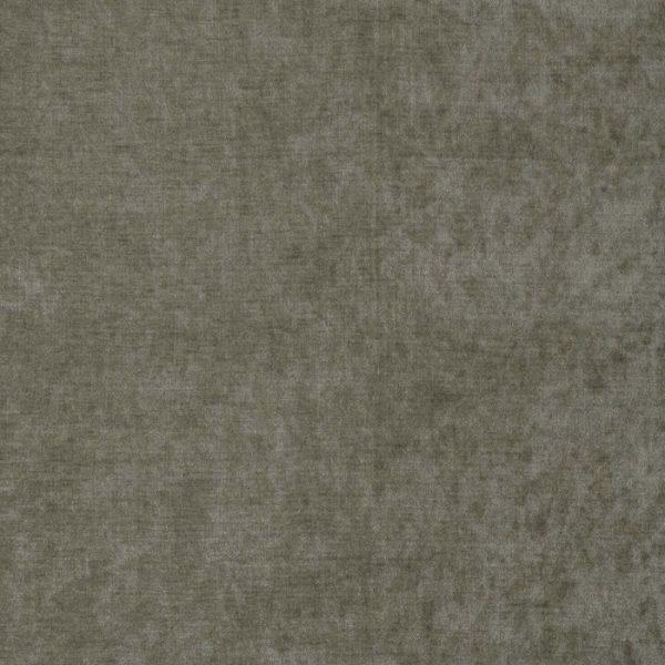 Catifea pentru tapiterie Teo 919