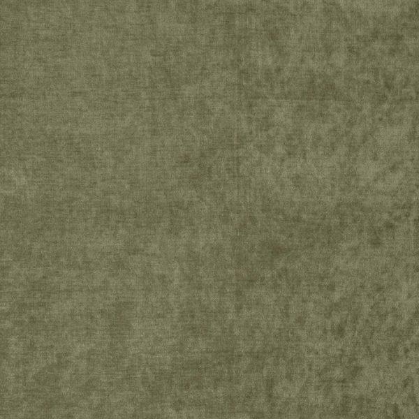 Catifea pentru tapiterie Teo 99