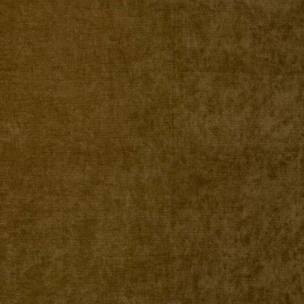 Catifea pentru tapiterie Teo 1982