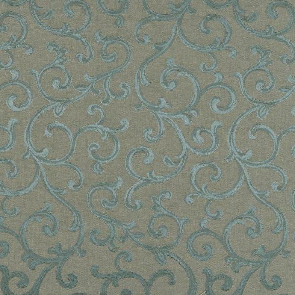 Draperii clasice Corone 6A