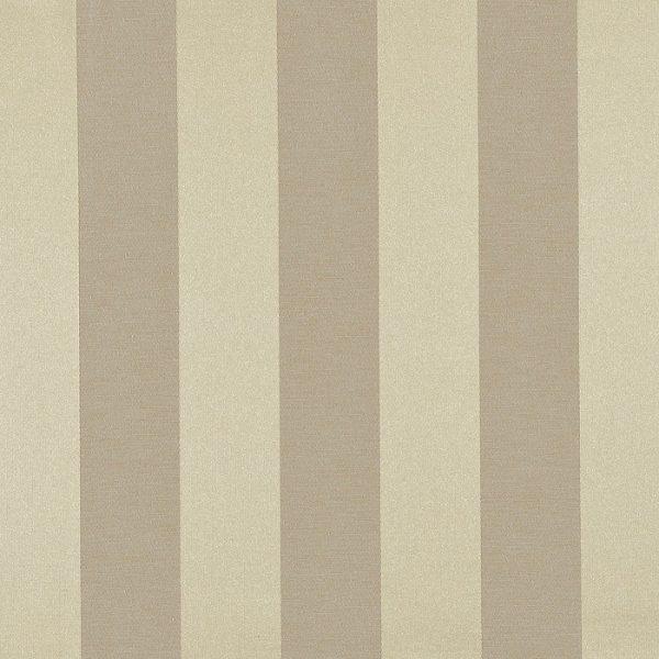 Draperii cu dungi Stripe 03