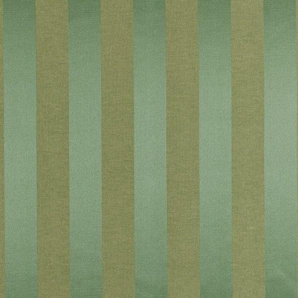 Draperii cu dungi Stripe 08