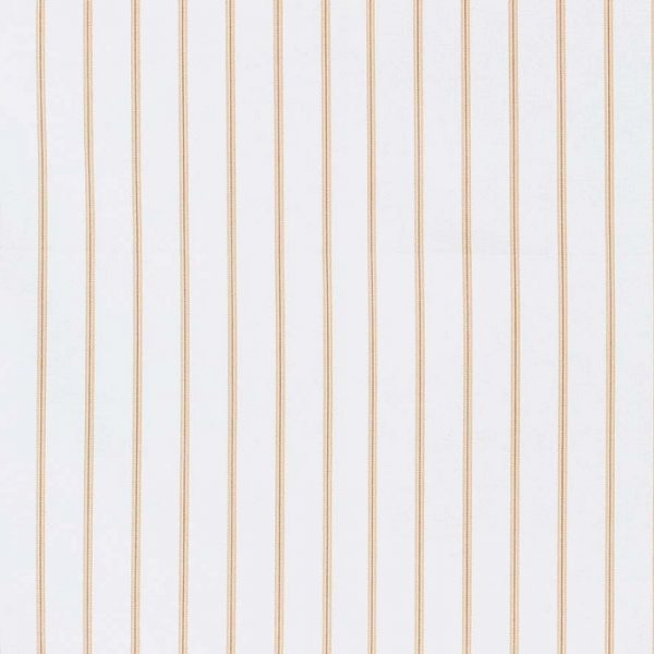 Draperii din bumbac cu dungi verticale Hemlock 11