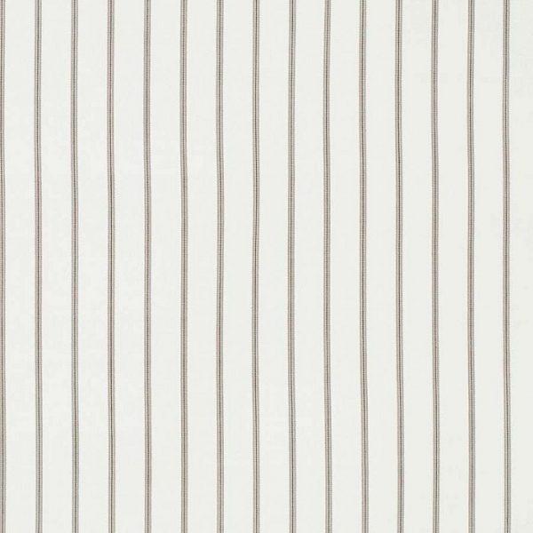 Draperii din bumbac cu dungi verticale Hemlock 6