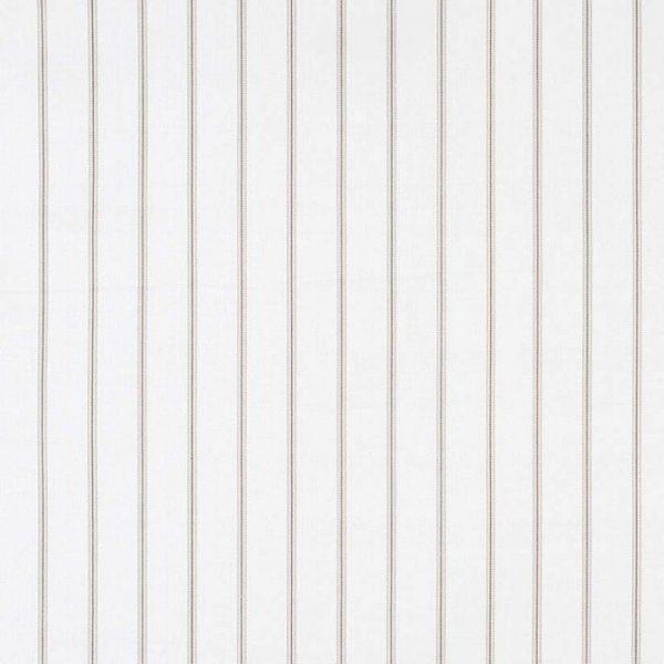 Draperii din bumbac cu dungi verticale Hemlock 9