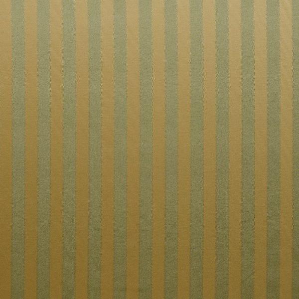 Material tapiterie cu dungi Gwiazda 035