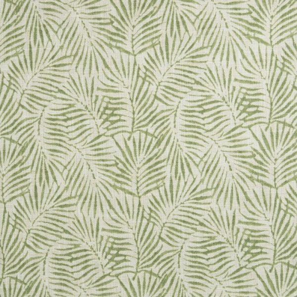 Material textil Kandy 2