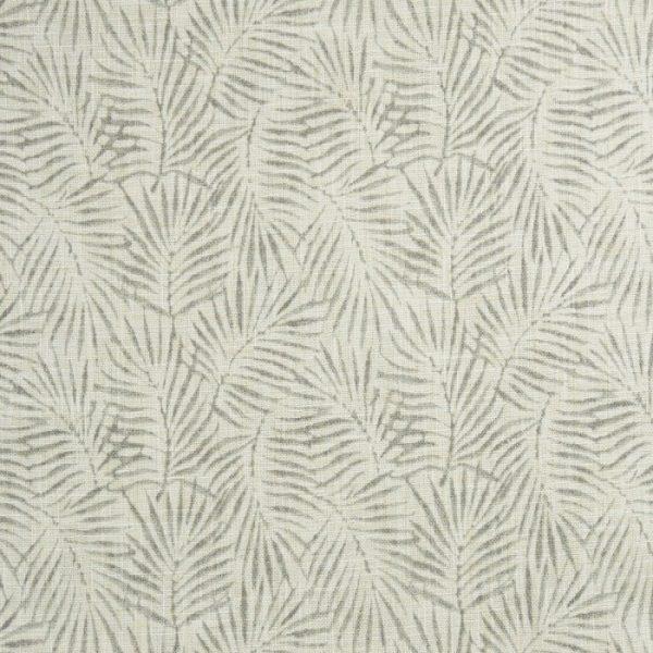Material textil Kandy 3