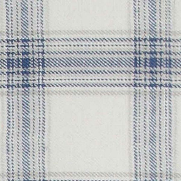 Material textil Kiosk 13
