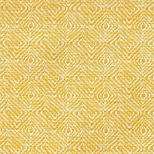 Material textil Salmina 1
