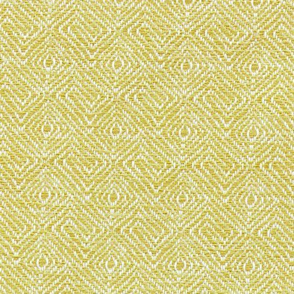Material textil Salmina 2