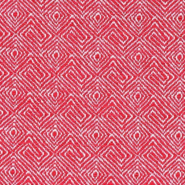 Material textil Salmina 4