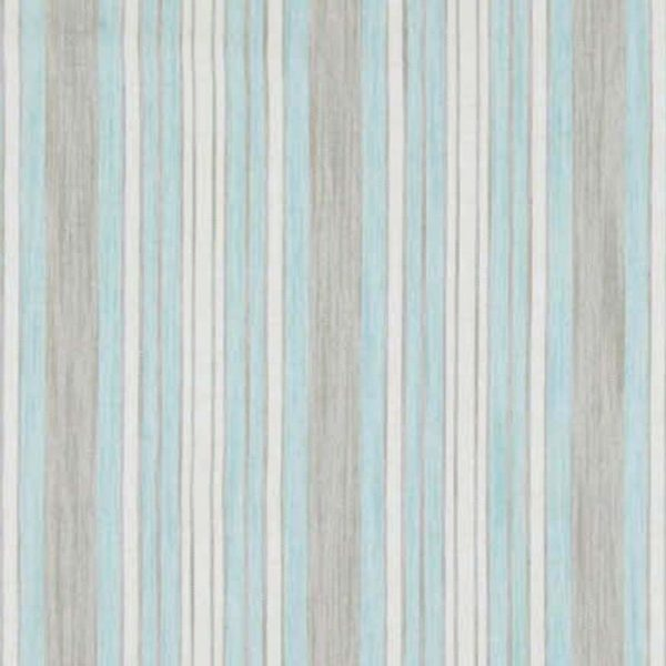 Material textil cu dungi Essex 11