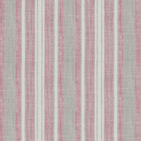 Material textil cu dungi Essex 20